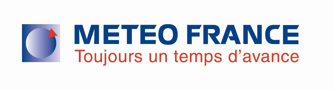 Previsions Meteo France Site Officiel De Météo France
