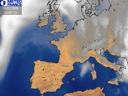 www.meteo.fr